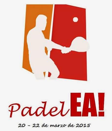 PadelEA