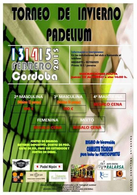Padelium_13022015