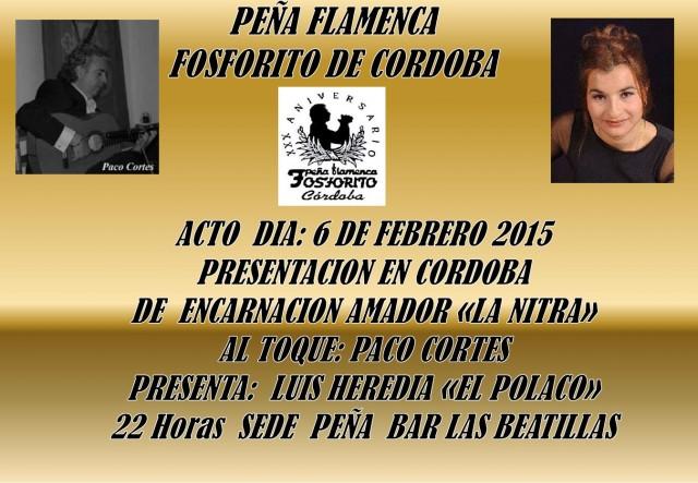 Pena_Flamenca_Fosforito_de_Cordoba_2015-02-06