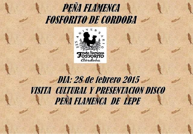 Pena_Flamenca_Fosforito_de_Cordoba_2015-02-28