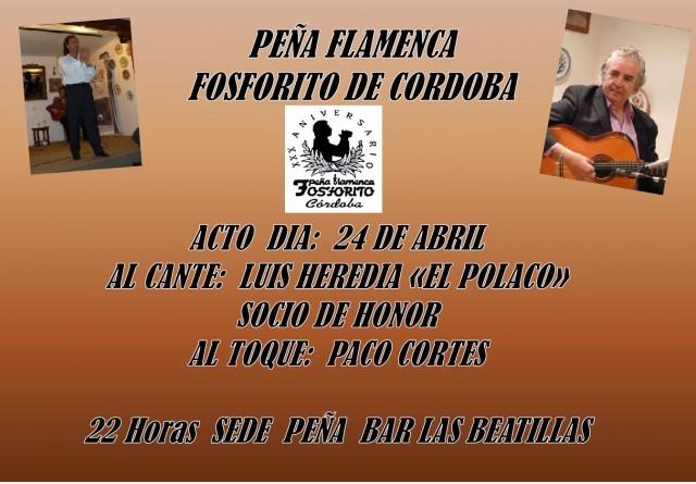 Pena_Flamenca_Fosforito_de_Cordoba_2015-04-24