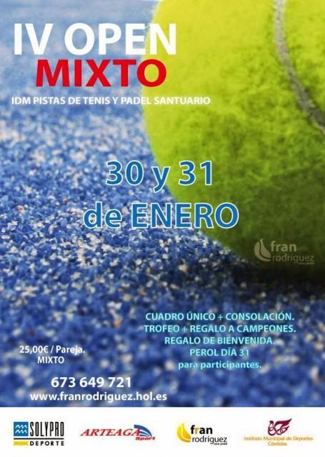 Solypro_30012014