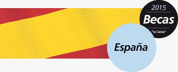 banner_espana_2015_es