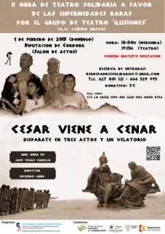 cartel_obra_teatro_DEFINITIVO-240x340