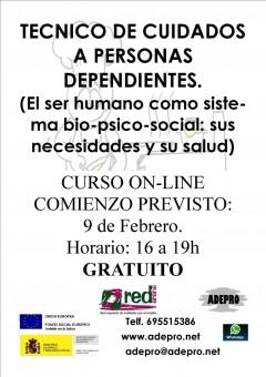 curso-dependencia-240x340