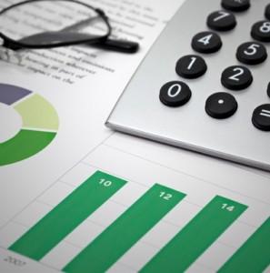 excel_para_contables-297x300