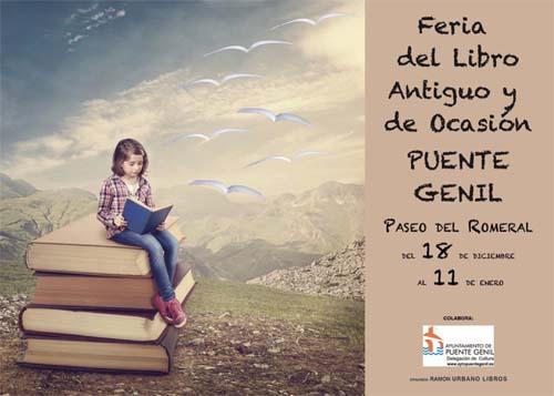 feria_del_libro_2014