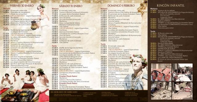 programa_mercado_romano_cordoba2015