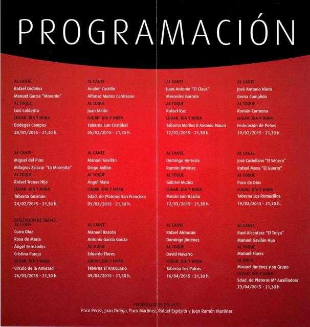 rutatabernas-programa02