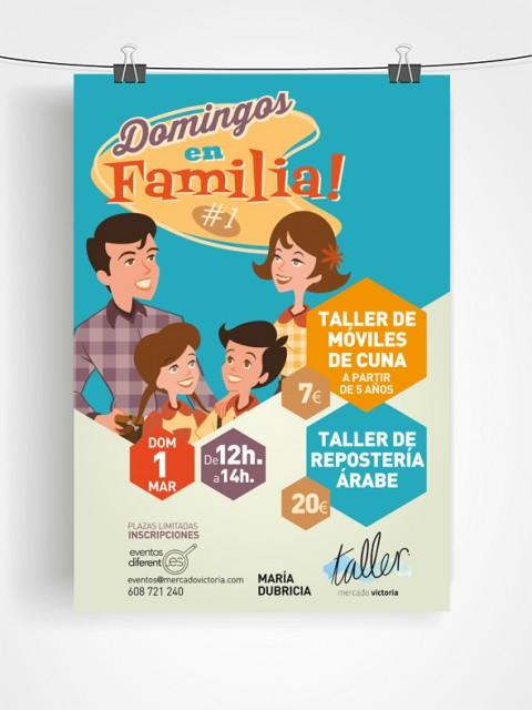 DOMINGOS-EN-FAMILIA-RR.SS_.