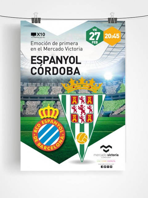 ESPANYOL-CÓRDOBA-RR.SS_.