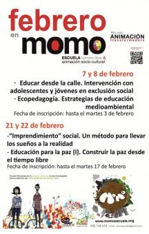 Febrero-en-Momo-216x340