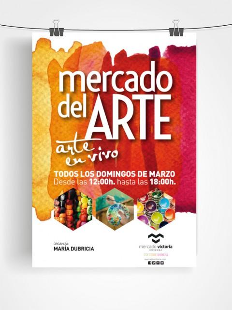 MERCADO-ARTE-RR.SS_.