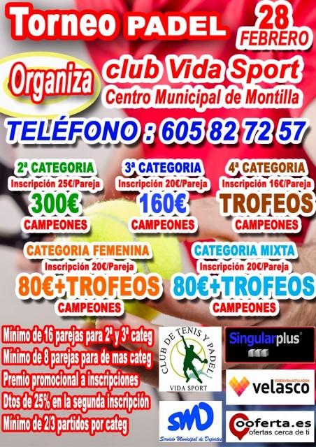Montilla_28022015
