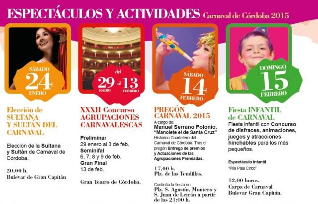 Programa-Actos-Carnaval-Cordoba-2015-01