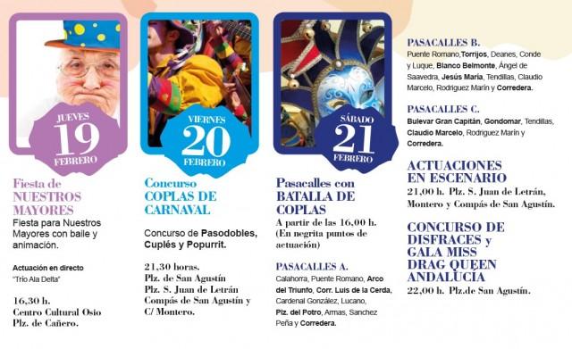 Programa-Actos-Carnaval-Cordoba-2015-02