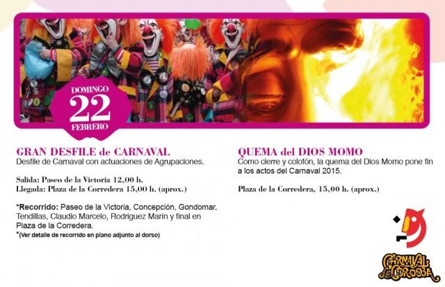 Programa-Actos-Carnaval-Cordoba-2015-03