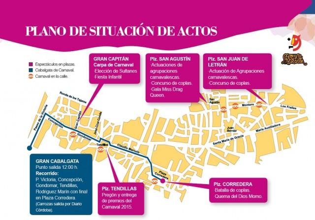 Programa-Actos-Carnaval-Cordoba-2015