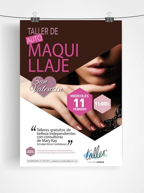 TALLER-MAQUILLAJE-RR.SS_.