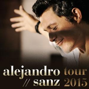 alejandro-sanz_300x300