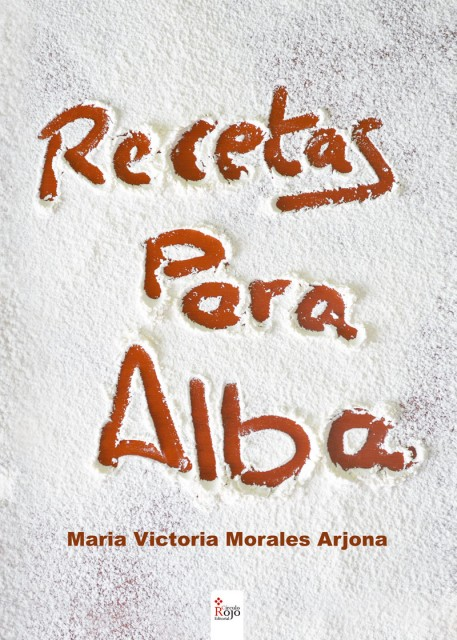 libro-recetas-para-alba2