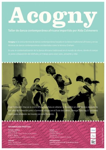 taller-danza-africana-12-festival-cine-africano-cordoba