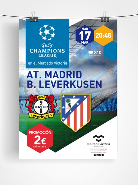 AT-MADRID-B-LEVERKUSEN-RRSS