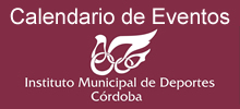 Banner-Calendario-Eventos-IMD-Cordoba