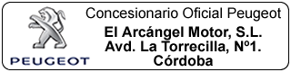 Banner-El-Arcangel-Motor-Plano