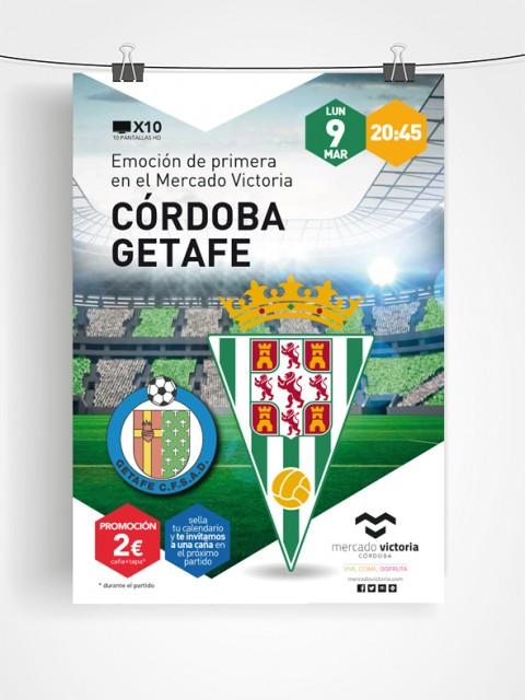 CÓRDOBA-GETAFE-RR.SS_.-1