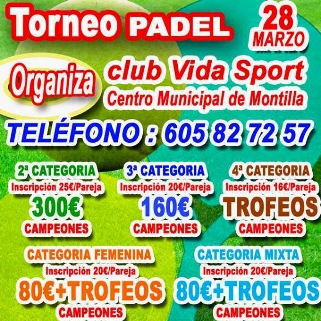 Montilla_28032015