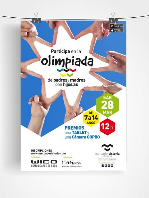 OLIMPIADA-PADRES-HIJOS-RR.SS_.