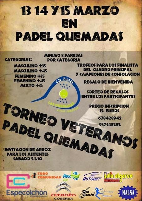 Quemadas_13032015
