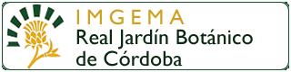 banner-imgema-real-jardin-botanico-de-cordoba-plano