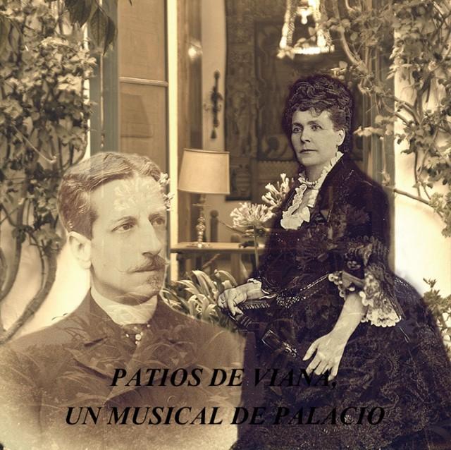 imagen_musical-ULTIMA