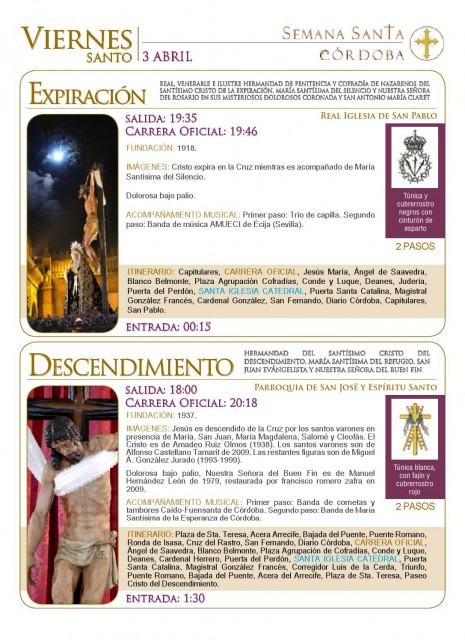 page_32
