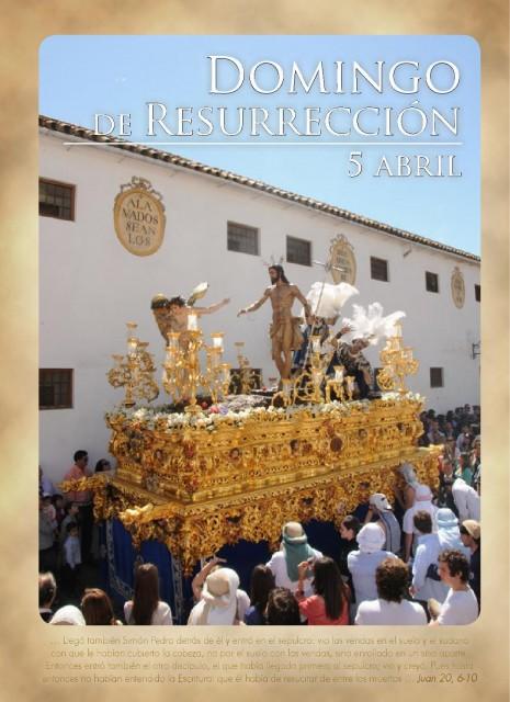 semana-santa-cordoba-2015-domingo-de-resurreccion-portada