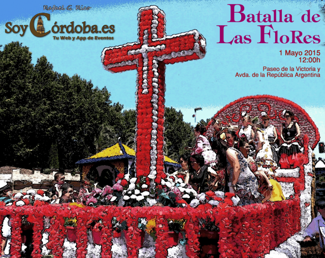 Batalla-de-las-flores-2015-Soy-Cordoba-Plano