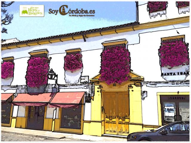 Concurso-de-Rejas-y-Balcones-de-Cordoba-2015-Soy-Cordoba-Plano