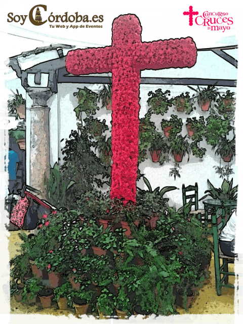 Cruces-de-Mayo-2015-Soy-Cordoba-4-Plano