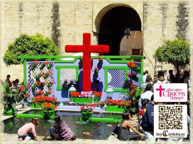 Cruces-de-Mayo-2015-Soy-Cordoba