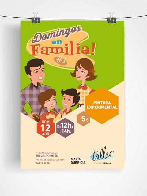 DOMINGOS-EN-FAMILIA-12-ABRIL-RR.SS_.