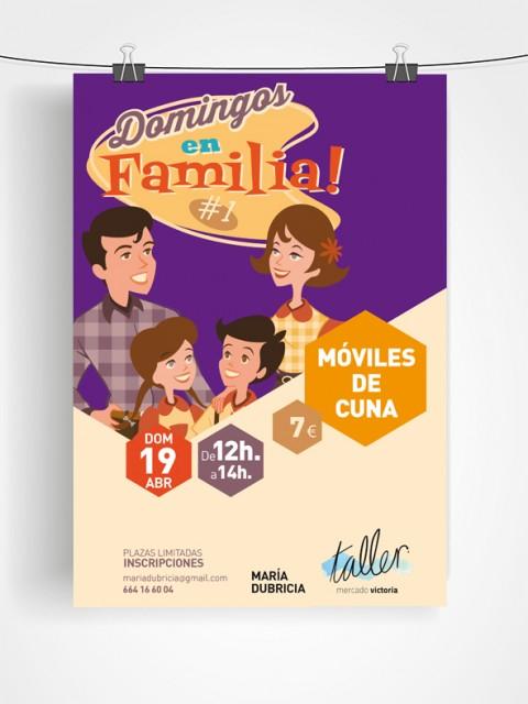 DOMINGOS-EN-FAMILIA-19-ABRIL-RR.SS_.