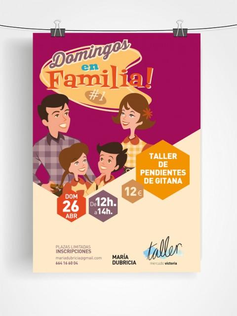 DOMINGOS-EN-FAMILIA-26-ABRIL-RR.SS_.