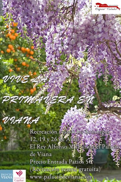 Publicidad-con-personajes-color-Primavera-Viana11