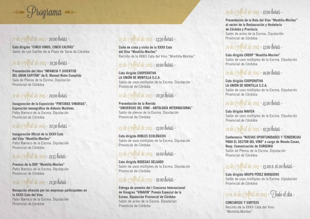 cata_del_vino_cordoba_2015_programa_hd