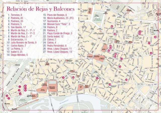 plano_rejas_balcones_cordoba_2015