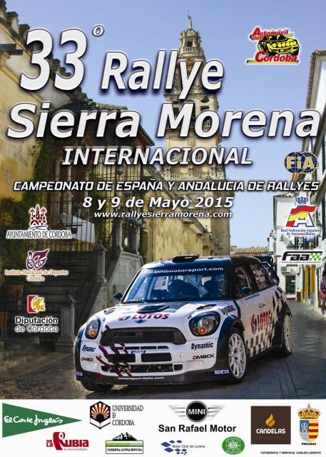 33-rallye-sierra-morena-2015