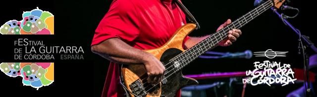 35-festival-de-la-guitarra-de-cordoba-2015