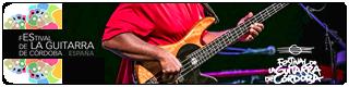 Banner-35-festival-de-la-guitarra-de-cordoba-2015-Plano